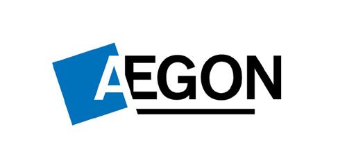 informatie management aegon