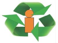 duurzame informatie